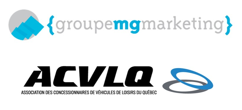 Nouveau partenariat entre Groupe MG Marketing et l'ACVLQ
